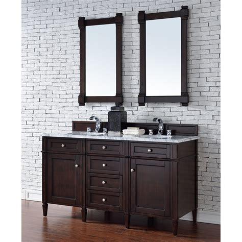 small bedroom vanity martin 60 in bathroom vanity 2330