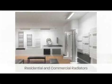 Runtal Baseboard Heaters by Runtal Hydronic Radiators And Electric Baseboard Heaters