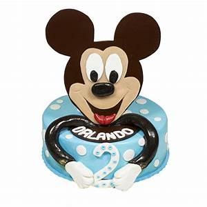 Mickey Mouse Geburtstag : geburtstag ~ Orissabook.com Haus und Dekorationen