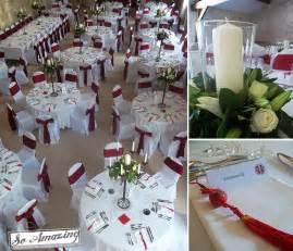 reception mariage mariage papillon couleur theme voyage mariage papillons and wedding reception