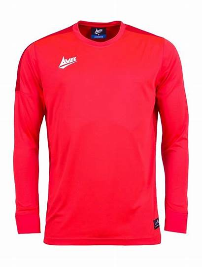 Vibrant Jersey Football Jsy Kits Stoke Order