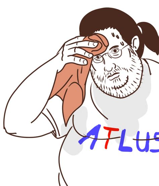 Sweating Man Meme - men with sweaty armpits memes