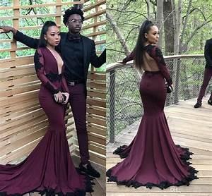2017 Prom Dresses Mermaid Long Formal Party Dresses