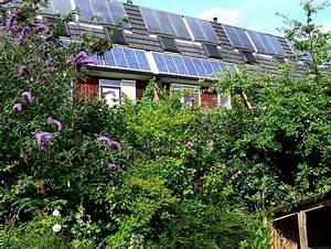 Maison Bioclimatique Passive : qu 39 est ce qu 39 une maison bioclimatique passive conomie solidaire ~ Melissatoandfro.com Idées de Décoration