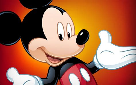 Happy Wallpaper Disney by Walt Disney Mickey Mouse Happy Images Wallpapers13