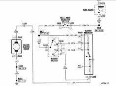 Jeep Ignition Switch Diagram : 1994 jeep wrangler ignition wiring diagram jep ~ A.2002-acura-tl-radio.info Haus und Dekorationen