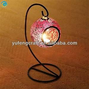 wholesale lamp shades,handmade decorative lamps,wholesale
