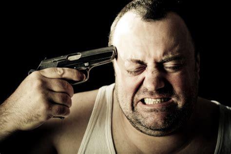 writers block  shoot    head