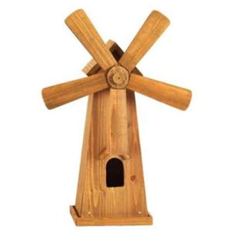 moulin a vent en bois achat vente moulin a vent en