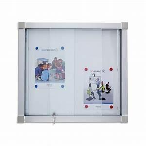 Porte Interieur Grise : vanerum vitrine int rieur grise 12 feuilles porte ~ Mglfilm.com Idées de Décoration