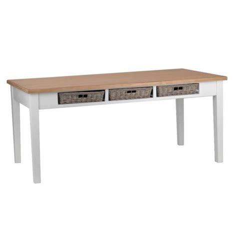 table bureau pas cher caisson de bureau pas cher wehomez com