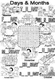 school worksheets images worksheets school