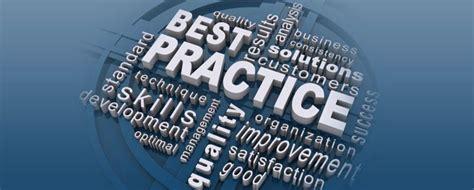 practices  collaboration software financesonlinecom