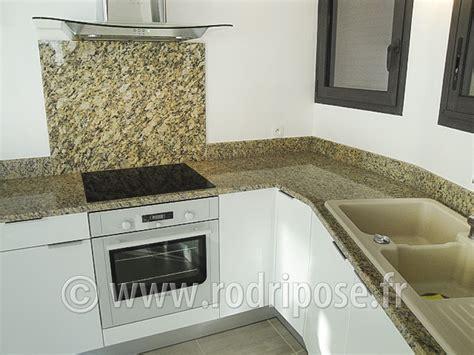 marbre pour cuisine marbre pour cuisine marocaine palzon com