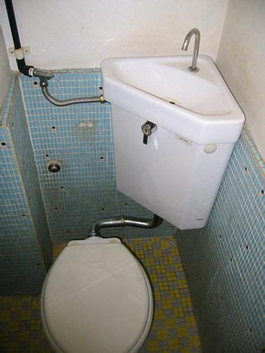 cool water closet 1000 images about toilet tanks on toilets