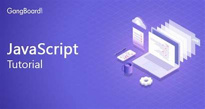 Javascript Tutorial Beginners