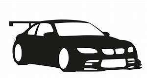 The gallery for --> Bmw Silhouette Vector