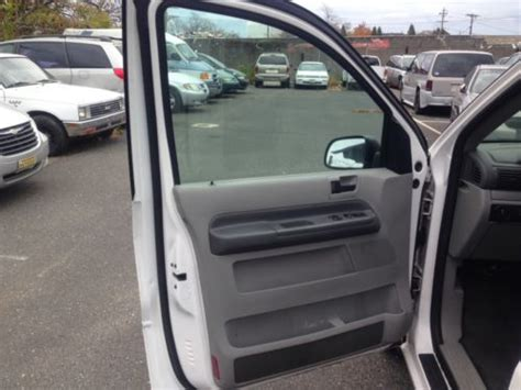 purchase  van wheelchair handicap manual rear ramp