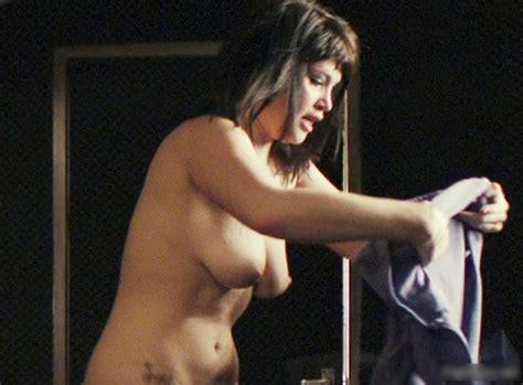Full Video Gemma Arterton Nude And Sex Tape Leaked Reblop