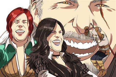 Laughing Tom Cruise Meme - laughing kurwas laughing tom cruise know your meme