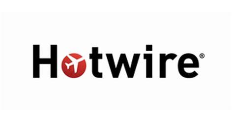 Hotwire.com Car Rentals