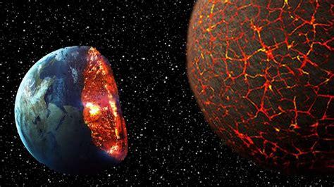 NASA confirms it - Nibiru comes toward Earth and this may ...