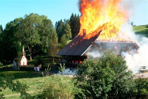fotos grossbrand im kesslerhof  hinterzarten