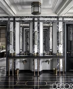 tour a chicago apartment full of art deco design elements With art deco interior chicago