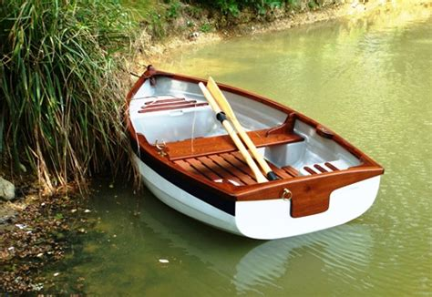 Trout Rowing Boat For Sale by Dovetail Rowing Boat Small Boats For Sale Rowing