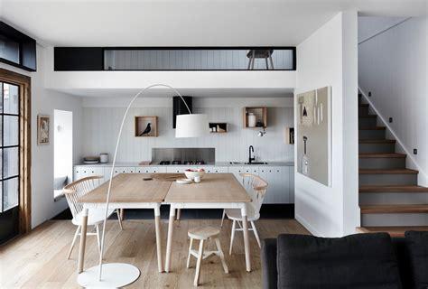 australian interior design award winners green magazine