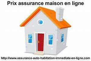 Auto En Direct : assurance habitation en ligne dition attestation imm diate ~ Medecine-chirurgie-esthetiques.com Avis de Voitures