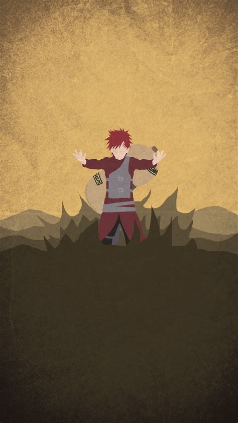 Download, share or upload your own one! 4K Naruto Minimal Mobile Wallpaper (Series II) - Imgur | Naruto | Pinterest | Naruto, Mobile ...