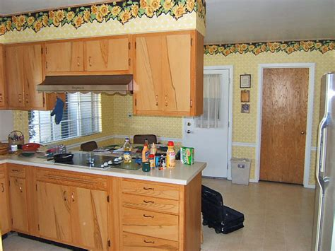 island kitchen images then and now real estate sell buy invest 1960
