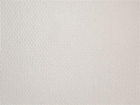 manuel perez depuis 1978 la r 233 novation de qualit 233 toile