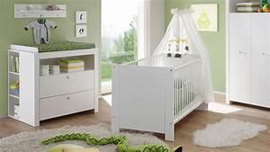 Babyzimmer Olivia 5 Teilig : babyzimmer 5 teilig olivia komplettset kinderzimmer wei ~ Bigdaddyawards.com Haus und Dekorationen