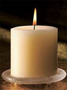 candle wax - 8 - In Decors