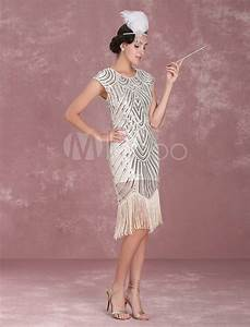 1920s flapper dress great gatsby vintage costume women39s With robe fille 8 ans