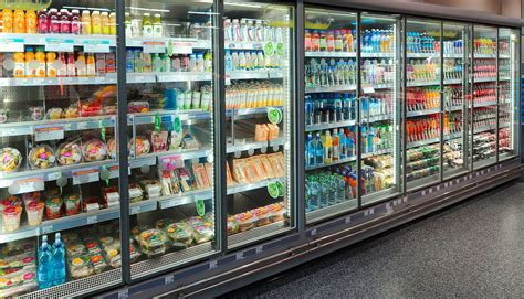 Coolrite | Commercial refrigeration and air conditioning ...