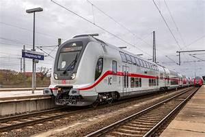 S Bahn Erfurt : intercity 2 deutsche bahn ag ~ Orissabook.com Haus und Dekorationen