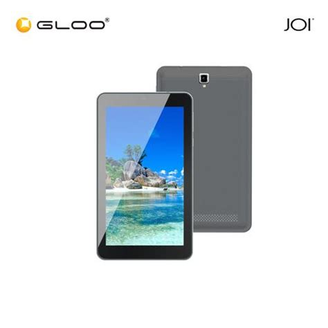 joi  windows  tablet revealed   rm technave
