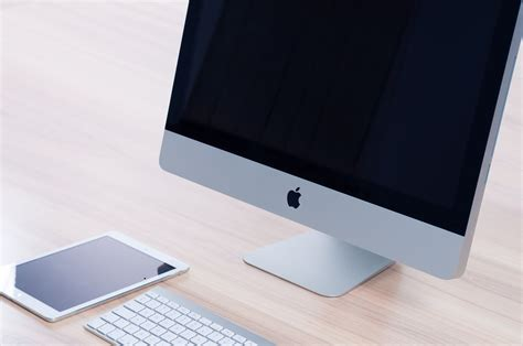 mac pc bureau apple mac 2016 amd polaris gpus im einsatz