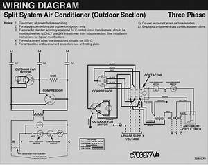 Watlow Ez Zone Wiring Diagram Download