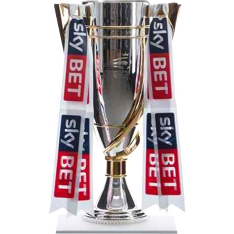 english league  thesportsdbcom
