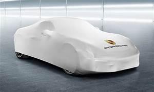 Housse De Protection Voiture Interieur : 718 boxster housse de protection voiture pour l int rieur ~ Dailycaller-alerts.com Idées de Décoration
