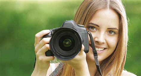 beginner photography  photography