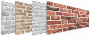Wandverkleidung Außen Steinoptik : wandverkleidung steinoptik kunststein verblendstein ~ Michelbontemps.com Haus und Dekorationen
