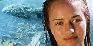 Ocean Girl Das Mdchen Aus Dem Meer Staffel 1 2