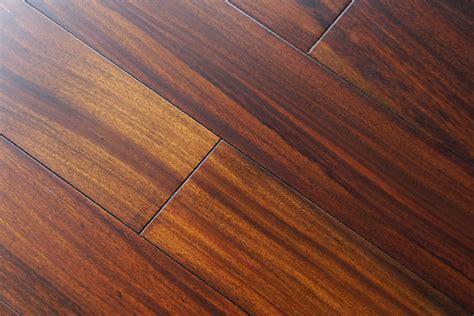 iroko african teak wood flooring milled  yorking hardwood