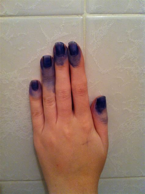 le uv pour ongles pas cher le uv pour ongle pas cher 28 images ongle en gel vacance tuto faux ongles sur ongles rong