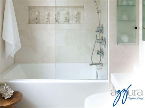 Mirolin Azzura Austin B060lr Bathtub Scarborough, Toronto